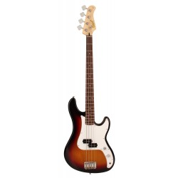 CORT - GB54P2TS SUNBURST