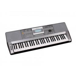 MEDELI A100S clavier...