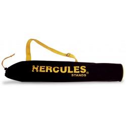 HERCULES GSB001 Sac de...