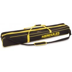 HERCULES MSB001 Sac de...