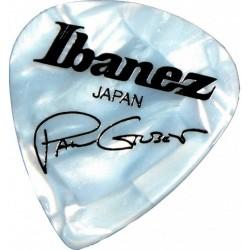 IBANEZ - 1000PG-PW Médiator...