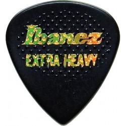 IBANEZ - PA16XR-BK Extra...