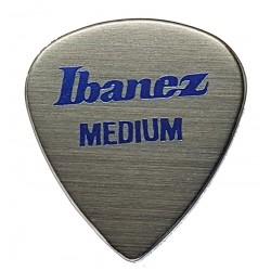 IBANEZ - CE16M-HSN Medium -...