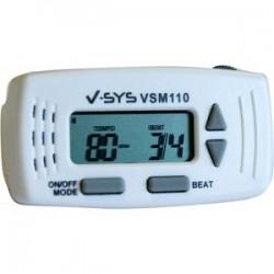 V-SYS - VSM110 Mini...