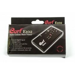 CORT - E102 Accordeur pour...
