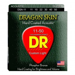 DR - DSA11 Dragon Skin...