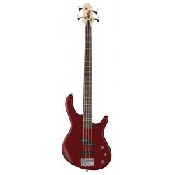 CORT - ACT4PJ-OPBC Bass...